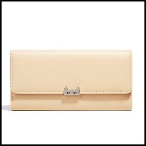 466ea1f235515 Zen leather Z s Closet ( zenleather)